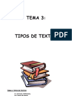 TEMA+4.+Tipos+de+Textos..Unlocked.pdfoK
