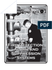 Fire Detection Alarms, Suppression Systems.pdf