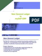 SAP _New GL_Dilip Sadh