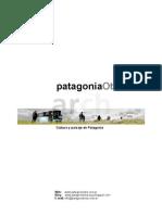 patagoniaOtra_2010