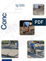 f Cpa Design Construction Specifications