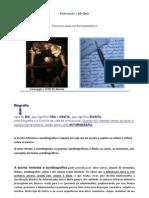 Textos_autobiograficos