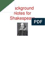 printable background packet organizer