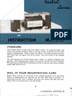 Realist_Stereo Instruction manual.pdf