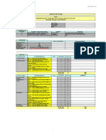 TAPA TSR 2008 Audit Form.pdf