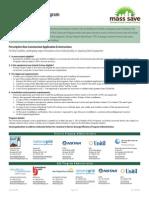 NSTAR-Electric-Company-Massachusetts-Cool-Choice:-Unitary-HVAC-and-Controls-(PDF)