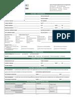 NSTAR-Electric-Company-HVAC-Chillers-(PDF)