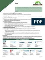 NSTAR-Electric-Company-Compressed-Air-(PDF)