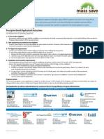 NSTAR-Electric-Company-Retrofit---Vending-Misers-(PDF)