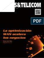 RedesTelecom-JUL2012