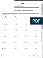 Mult fractions worksheet 5.1.pdf