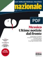 Internazionale.n.955.29.Giugno-5.Luglio.2012.pdf