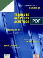 Tabiques_moviles_Rollingwall.pdf