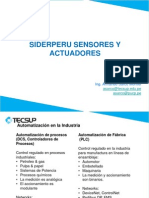 Sensores_Actuadores