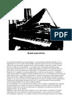 Quale Pianoforte