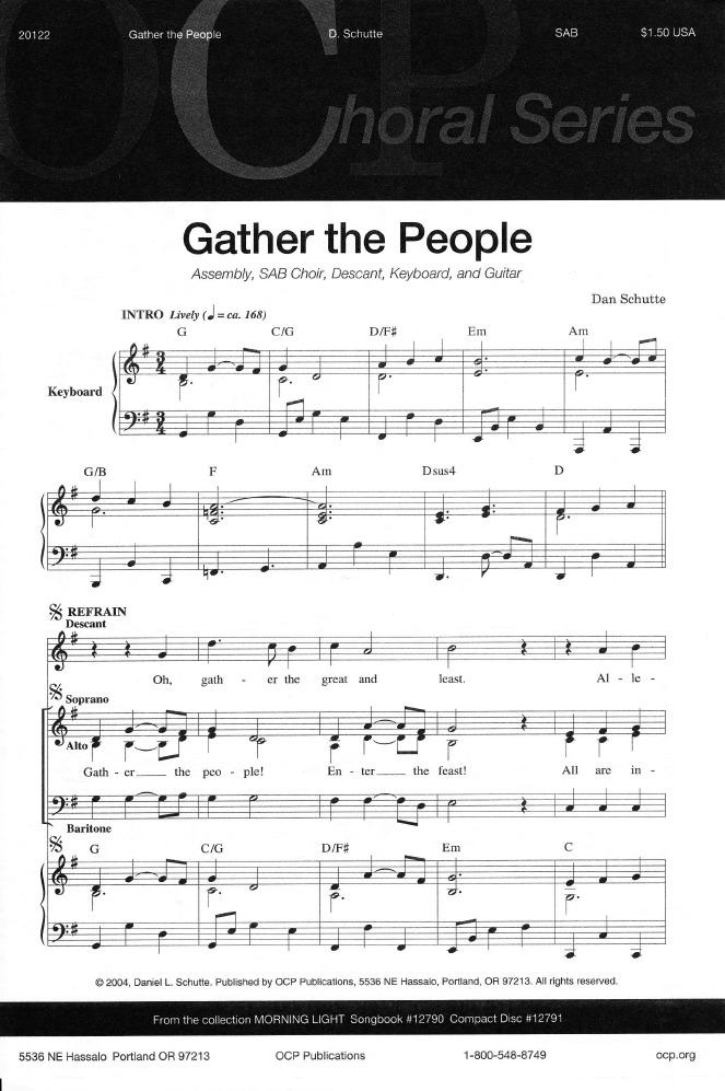 All Music Chords portland sheet music : 1520675404?v=1