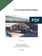 Alberta - Repair Manual for Concrete Bridge Elements.pdf