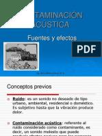 Cont Acustica