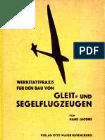 Jacobs - Werkstattpraxis 1935