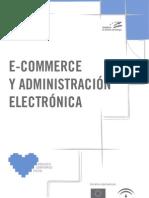 CM4 e Commerce MANUAL
