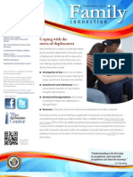 Feb 2013 Family Connection Newsletter