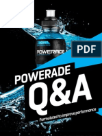 08-08-12 Powerade QA Interactive