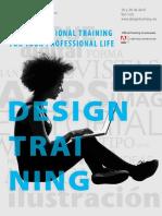 DesignTrainingFolleto.pdf