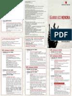 programma giorno della memoria in pdf[1]