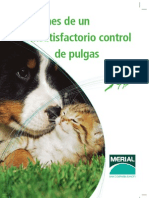 ControlPulgas14x20.pdf