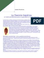 fasciola.pdf