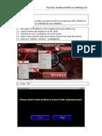 TÉLÉCHARGER WIFIWAY 3.4 ISO FRANCAIS GRATUIT