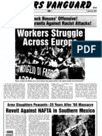Workers Vanguard No 591 - 7 January 1994
