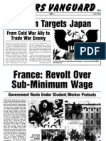 Workers Vanguard No 597 - 18 March 1994