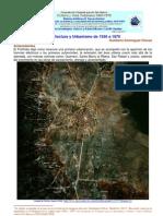 Arquitectura-Urbanismo1940