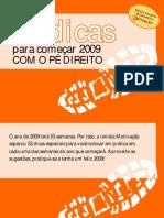 53 dicas para começar o ano com o pé direito - www.editoraquantum.com.br.pdf
