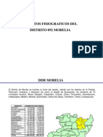 092 Morelia.pdf