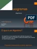 Fluxogramas1