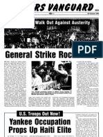 Workers Vanguard No 609 - 28 October 1994
