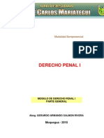 MODULO DERECHO PENAL I.pdf