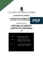 Hist2Fas1.pdf