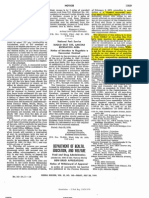 NDA Withdrawals in the Federal Register July 24 1970