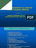 PPT Presentation 2012