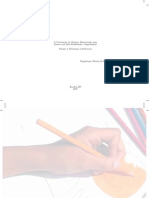 Livro Orientacao a Professores - MEC
