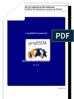 Documento requisitos v1.1.doc