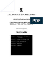 GEOFAS01.pdf