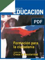 314 revista_educacion_314