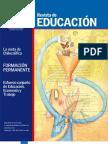 318 20050 Revista de educación 318