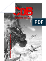 CdB - Manual Del DJ