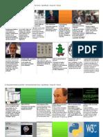 DesarrolloWeb_PHistorica