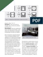 Manual Parte02